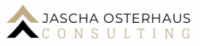 Jascha Osterhaus - Coaching & Consulting